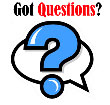 Got questions? Use the Quick Question form below